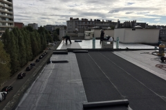 plat dak 2