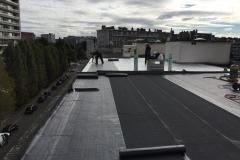 plat dak 3