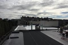 platd dak 1