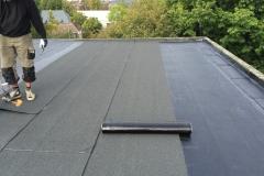roofing branden