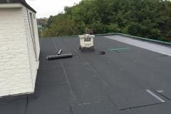 toplaag roofing